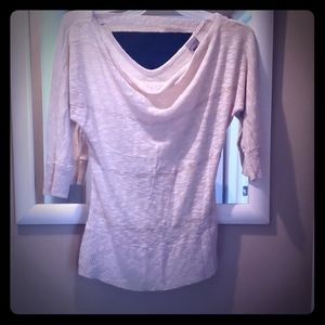 Vanity Blouse! Beautiful for going out!